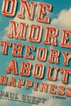 One More Theory About Happiness - text