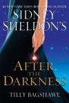 Sidney Sheldon's After the Darkness - text