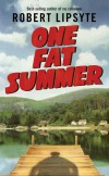 One Fat Summer - text