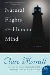 Natural Flights of the Human Mind - text