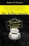 The Killer Strain by Marilyn W. Thompson from  in  category