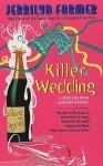 Killer Wedding - text