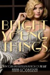 Bright Young Things - text