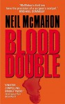 Blood Double - text