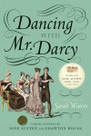 Dancing with Mr. Darcy - text