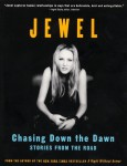 Chasing Down the Dawn - text