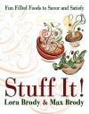 Stuff It! - text