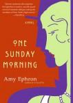One Sunday Morning - text