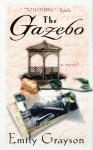 The Gazebo - text