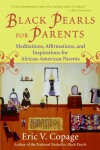 Black Pearls for Parents - text