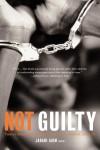 Not Guilty - text