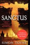 Sanctus - text