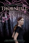 Thornhill - text