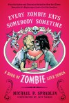 Every Zombie Eats Somebody Sometime - text
