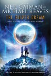 The Silver Dream - text