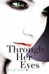 Through Her Eyes - text