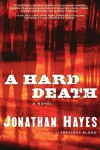 A Hard Death - text