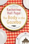 The Body in the Gazebo - text