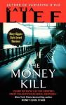 The Money Kill - text