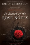 In Search of the Rose Notes - text
