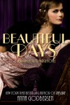Beautiful Days by Anna Godbersen from  in  category