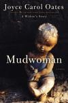 Mudwoman - text