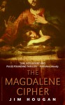 The Magdalene Cipher - text