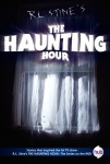 The Haunting Hour TV Tie-in Edition - text
