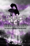 Dance of the Red Death - text