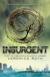 Insurgent - text
