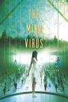 The Mind Virus - text