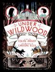 Under Wildwood - text