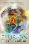 Elusion - text