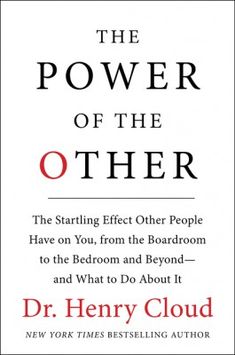 The Power of the Other by Henry Cloud from HarperCollins Publishers LLC (US) in Business & Management category