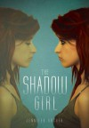 The Shadow Girl - text