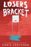 Losers Bracket - text
