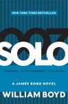 Solo - text