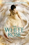 The White Rose - text
