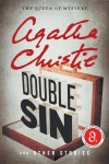 Double Sin and Other Stories - text