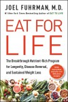 Eat for Life - text