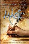 Writing Magic