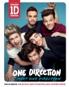 One Direction: Meet One Direction - text