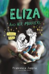 Eliza and Her Monsters - text