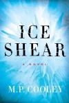 Ice Shear - text