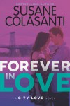 Forever in Love - text