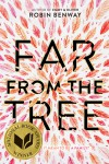 Far from the Tree - text