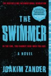 The Swimmer - text