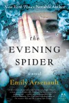 The Evening Spider - text