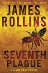 The Seventh Plague - text