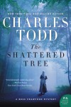 The Shattered Tree - text